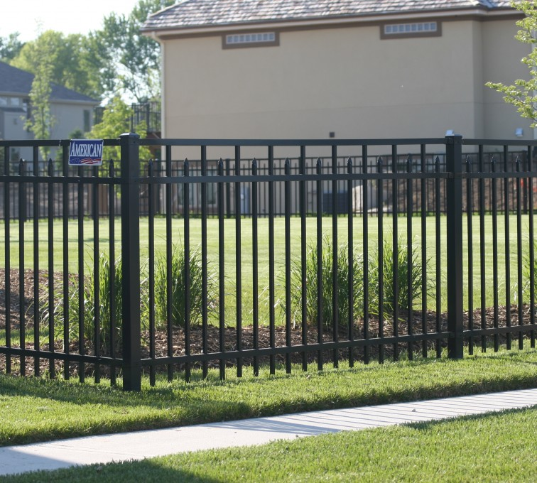 American Fence Company Now In Sioux City American